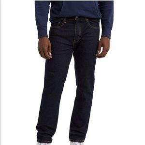 ❗️Levi 502 Tapered Jeans
